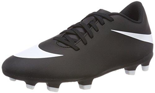 Nike Herren Bravata Ii Fg Fußballschuhe