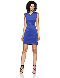 Jealous Club 21 Women's Body Con Dress