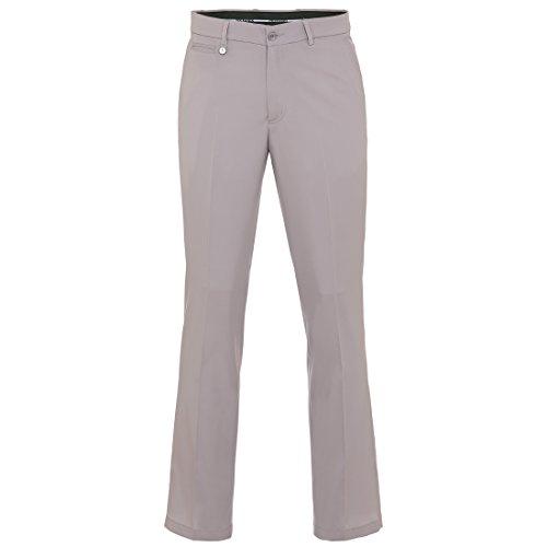 golfino-3xdry-mens-golf-trousers-in-regular-fit-grey-ml