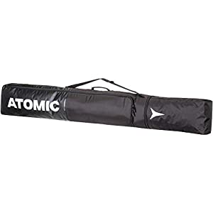ATOMIC SKI Bag Skisack