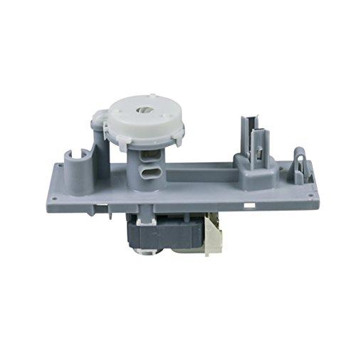 Bosch Siemens 651615 00651615 ORIGINAL Kondenswasserpume Pumpe 24W 230V Trockner auch Balay Constructa Koenic Neff Pitsos Profilo Viva Koenic - Pumpe Trockner