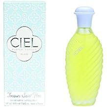 Colonia ciel eau de parfum con vaporizador 100 ml