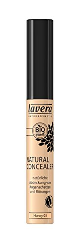 lavera-natural-concealer-farbe-honey-hautfarbe-abdeckung-von-schatten-rotungen-natural-innovative-ma
