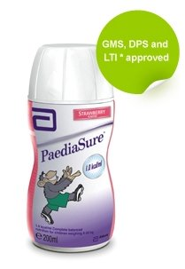 paediasure-strawberry-200ml