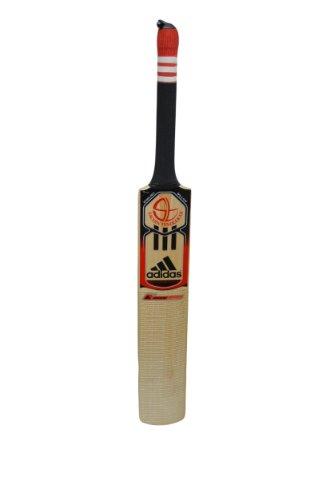 Adidas-Master-Blaster-Rookie-English-Willow-Cricket-Bat