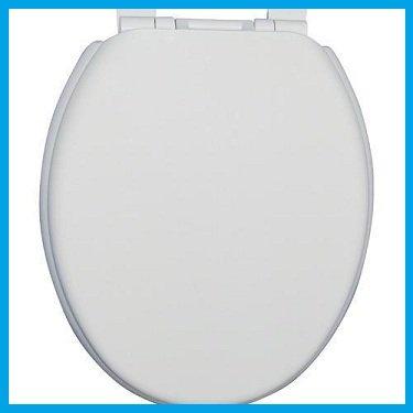 woolworths-plastic-toilet-seat