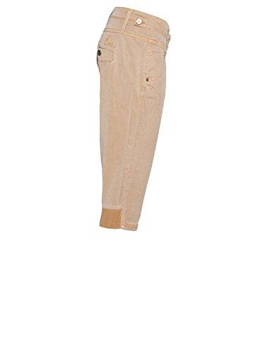 federal-mogul Short pour femme Penny Soft Str. T de l'article n ° 000160315547C Désert