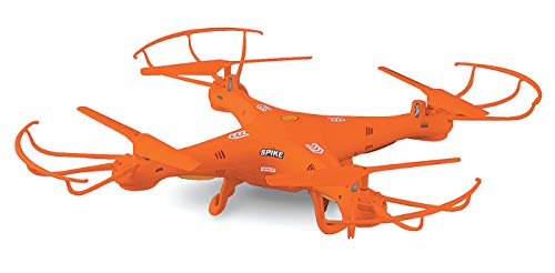 Ninco - Nincoair Drone Spike NH90128