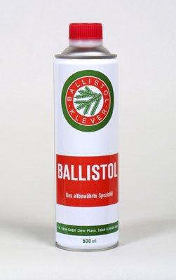 Ballistol 400 ml