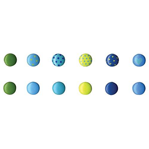 artemio-28-mini-rotonda-brad-60-pkg-azzurri-verdi