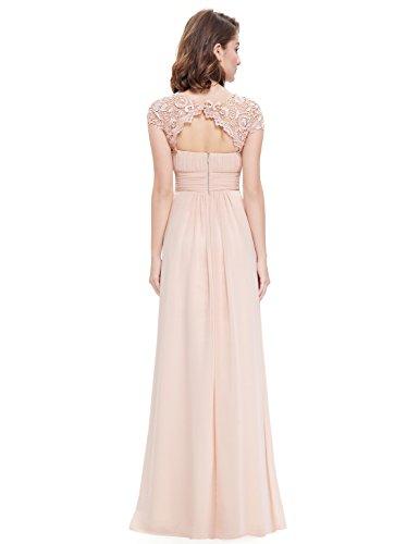 9099ff45e164 Prezzo Ever Pretty Vestito da Sera Donna Lungo in su GuidaSport.net