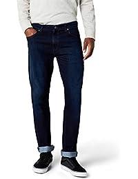 Wrangler Herren Texas Tonal Jeans
