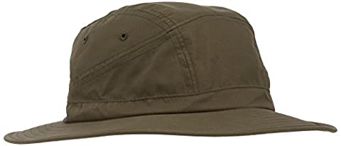 The North Face Unisex Adult Suppertime Hat - New Taupe Green, Size: L/XL