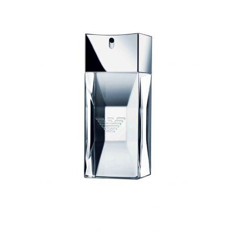 Emporio-Armani-Diamonds-Eau-de-Toilette-Spray-for-Men