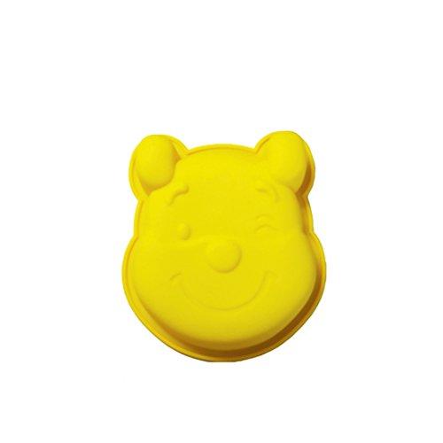 Backform Disney Winnie Pooh