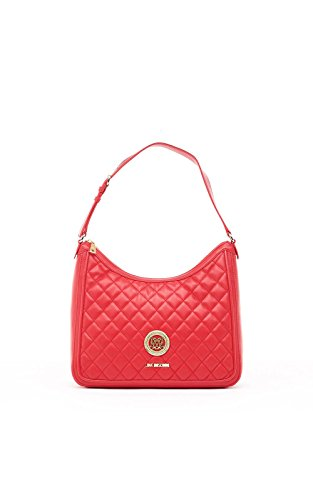 Love Moschino jc4209pp01ka Rouge - Rouge