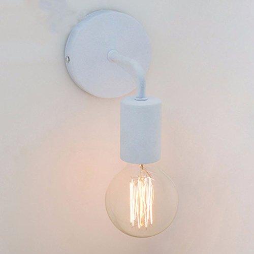 Bühnenbeleuchtung & -effekte Angemessen Philips Lampe 6v 8w E14