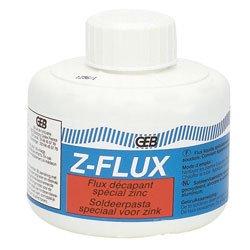 dcapant-liquide-spcial-zinc-geb-z-flux-flacon-250-ml-avec-bouchon-pinceau