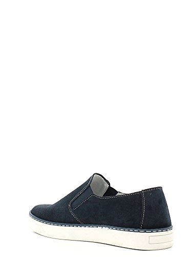 Cafenoir XP614 Slip-on Uomo Blu