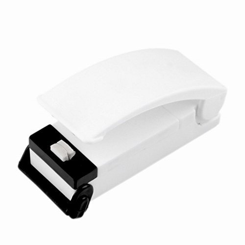 ewin24-mini-portatil-de-sellado-de-la-maquina-sellador-super-alimentos-bolsa-handheld-hermetico-seal