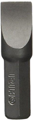 IRIMO 470–10. 0–1-plat exag. 510/16