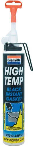 granville-0458-200ml-high-temp-instant-gasket-can-black