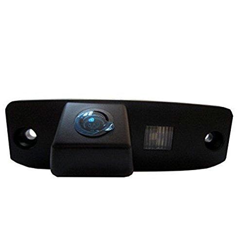 kmhcam34-farb-ruckfahrkamera-einparkhilfe-mit-hilfslinien-geeignet-fur-chrysler-sebring
