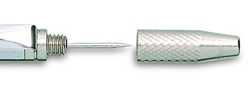 Hazet 4850-1 Appareil de réglage des gicleurs d'essuie-glaces