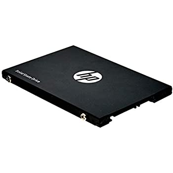Hewlett Packard 2DP99AA#ABB - Disco Duro Interno SSD de 500 GB ...