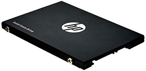 """HP S700 2.5\"""" 500GB SSD"""