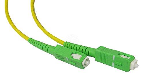 le-cable-a-fibre-optique-sc-apc-monomode-simplex-9-125-3-m