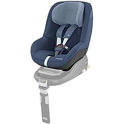 Maxi-Cosi Pearl Car Seat, Nomad Blue +