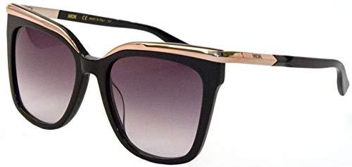 MCM Sonnenbrille (MCM642S 001 54)