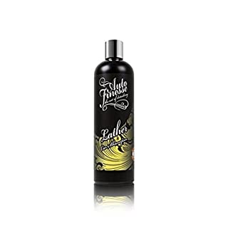 Auto Finesse - Lather Shampoo - 500ml