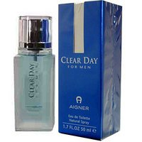 etienne-aigner-clear-day-for-men-edt-100-ml