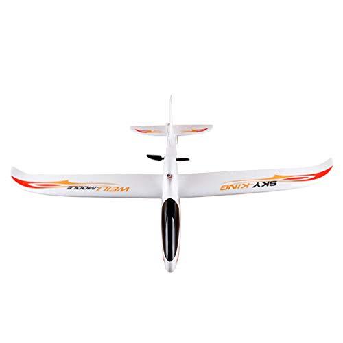 H501S X4 Brushless Drohne GPS 1080P HD Kamera 5.8 Ghz FPV 2.4 Ghz RC Quadcopter Mit H906A Sender Schwarz Pro Version 5,8 Ghz