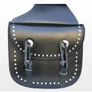 Satteltaschen Saddle Bags Borse Moto Sacoches Cuir 108