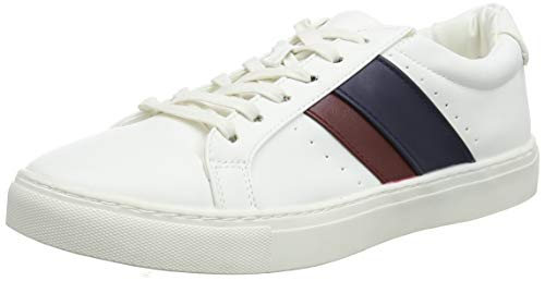 New Look 915 Simon, Baskets Homme