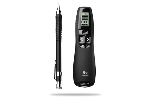 logitech-r800-professional-presenter-wireless