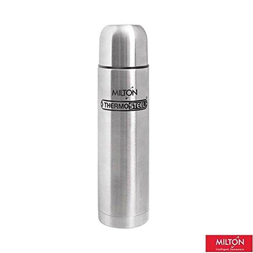 Milton Thermosteel - 1000 ML (1Litre) Flask