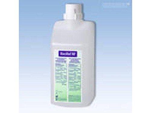 Bacillol 973380 Schnelldesinfektionsmittel AF, 1 L