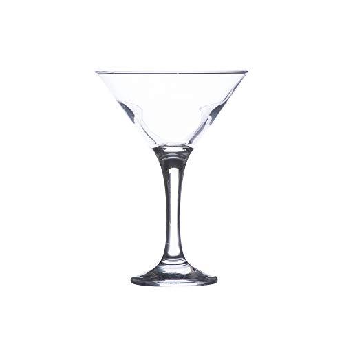 Ravenhead Essentials Sleeve von 2Martini Gläser, 15cl