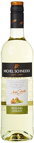 Michel-Schneider-Riesling-Lieblich-2015-6-x-075-l