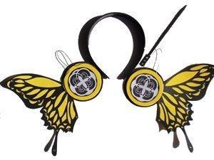 love-three-piece-set-magnet-magnet-vocaloid-kagamine-len-rin-butterfly-headphone-cosplay-goods-forbi