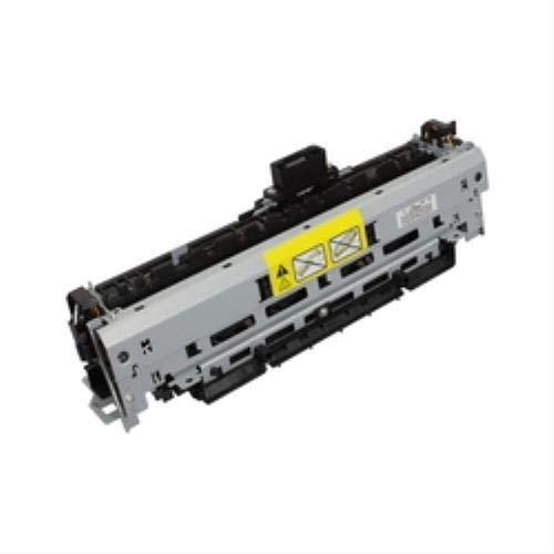 HP RM1-3008-000CN Einheit de fixation (fusers) (Zertifiziert und Generalüberholt) -