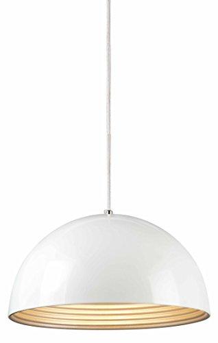 tendance-suspension-zey-oe35-cm-blanc