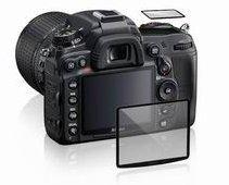 maxsimafoto-lcd-glas-displayschutz-fur-canon-5d-mkiii-5d3-5d-mk3-5dr-5ds-r
