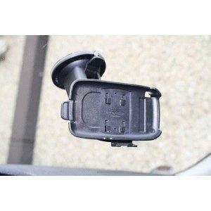 HR Global 3 Tower System KFZ Halter Autohalterung + Gerätehalter für HTC Wizard