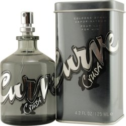 curve-crush-homme-by-liz-claiborne-eau-de-cologne-spray-125ml