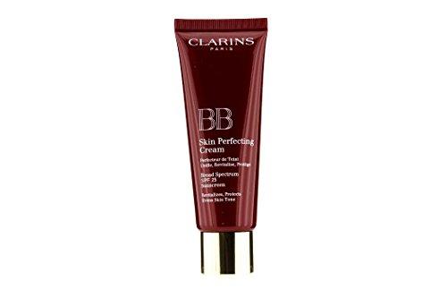 Bb Skin Perfecting Cream Colore 03 Warm